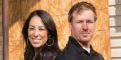 One Big Reason Why Fixer Upper Is Ending