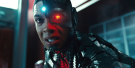 Snyder Cut: New Justice League Set Photo Teases A Tragedy For Cyborg