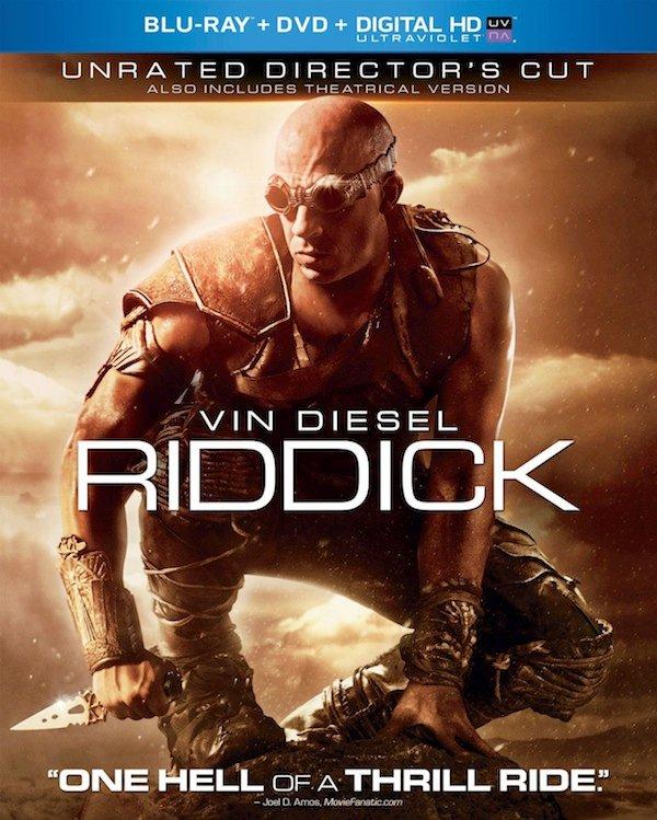 riddick box