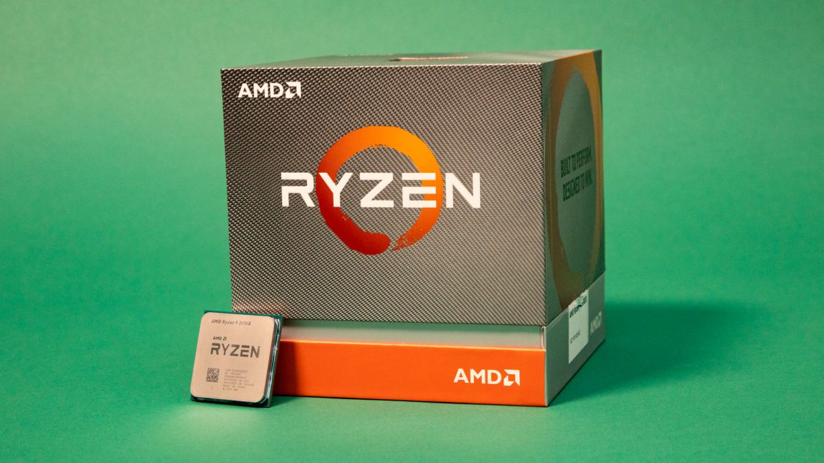 A Reddit user charted just how much AMD is beating Intel right now