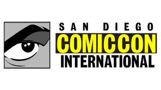 Comic Con International 2019