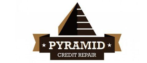 Pyramid Credit Repair review