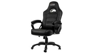This Gaming Chair For Under 163 100 Is The Most Comfortable