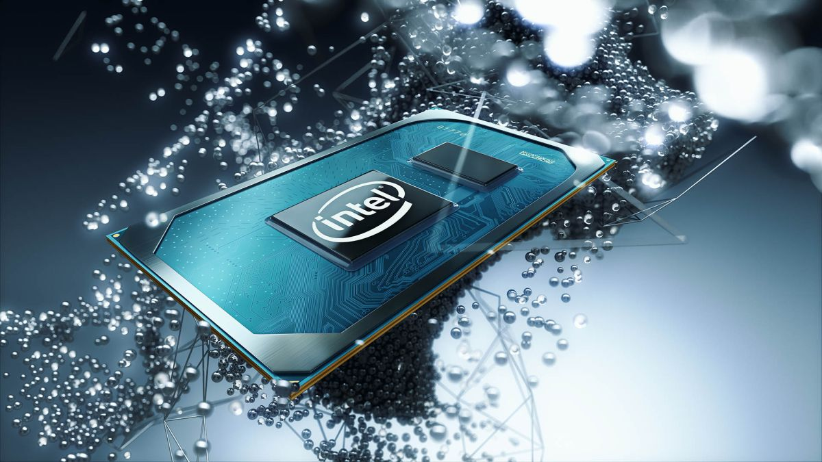 Your laptop will no longer block you from trying to install the latest Intel GPU drivers