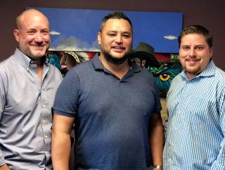James Loudspeaker Integrators to Benefit from Rep Firm Merge in Rockies