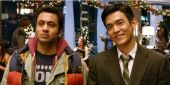 The Hilarious Drug Perk John Cho Still Gets Thanks To Harold And Kumar
