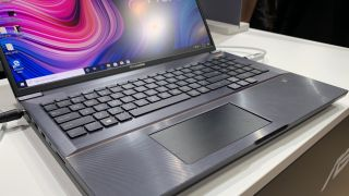 The 4 coolest laptops of IFA 2019 5