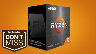 Dónde comprar el AMD Ryzen 9 5900X