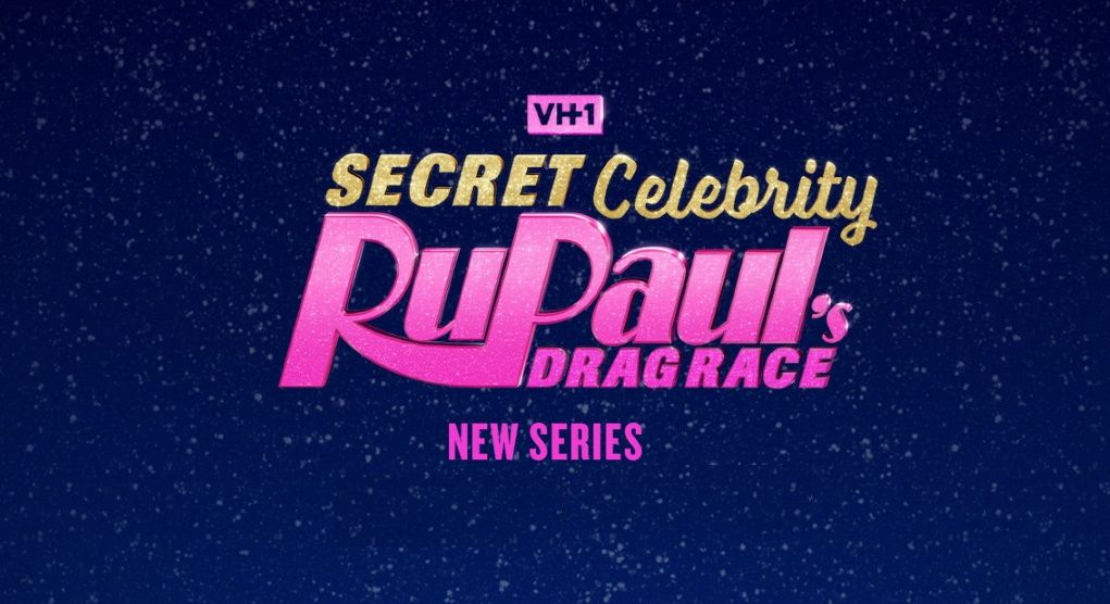 How to watch RuPaul's Secret Celebrity Drag Race: stream the new show online from anywhere