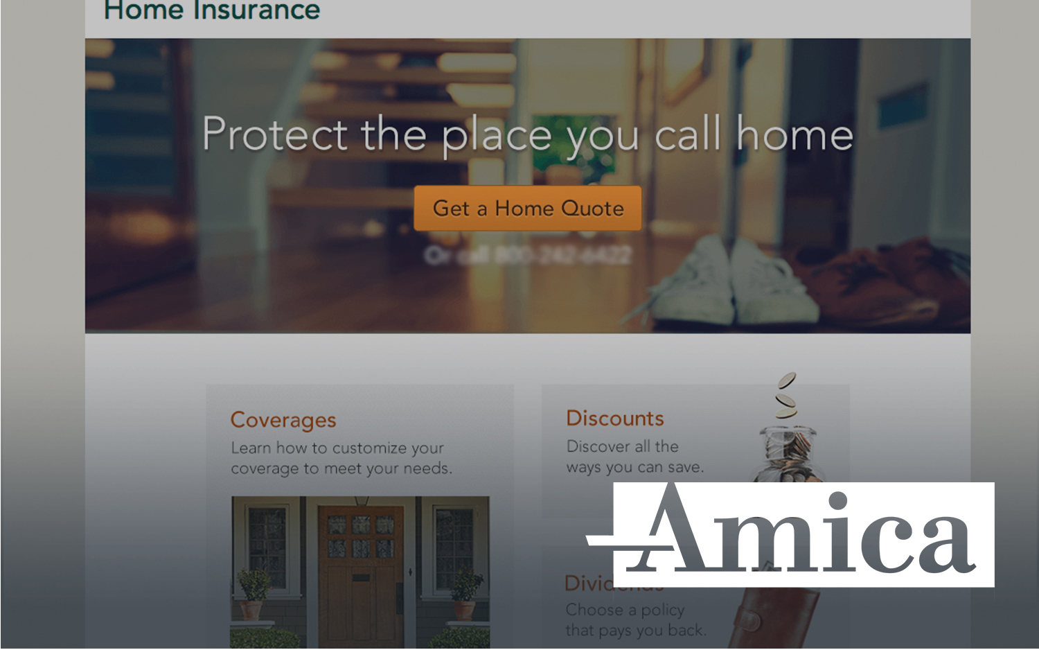 Best Homeowners Insurance Of 2019 Reviews Of The Most