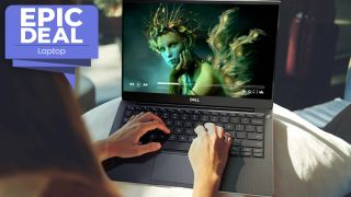 Dell XPS 13 now just under $700