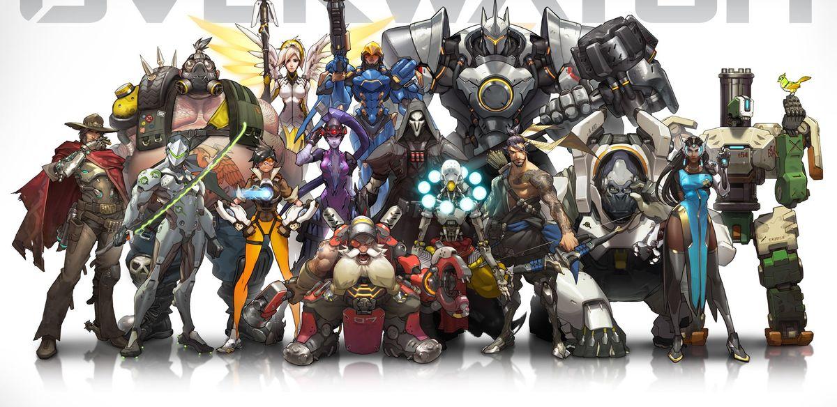 Activision eyeballs the Battle Royale genre