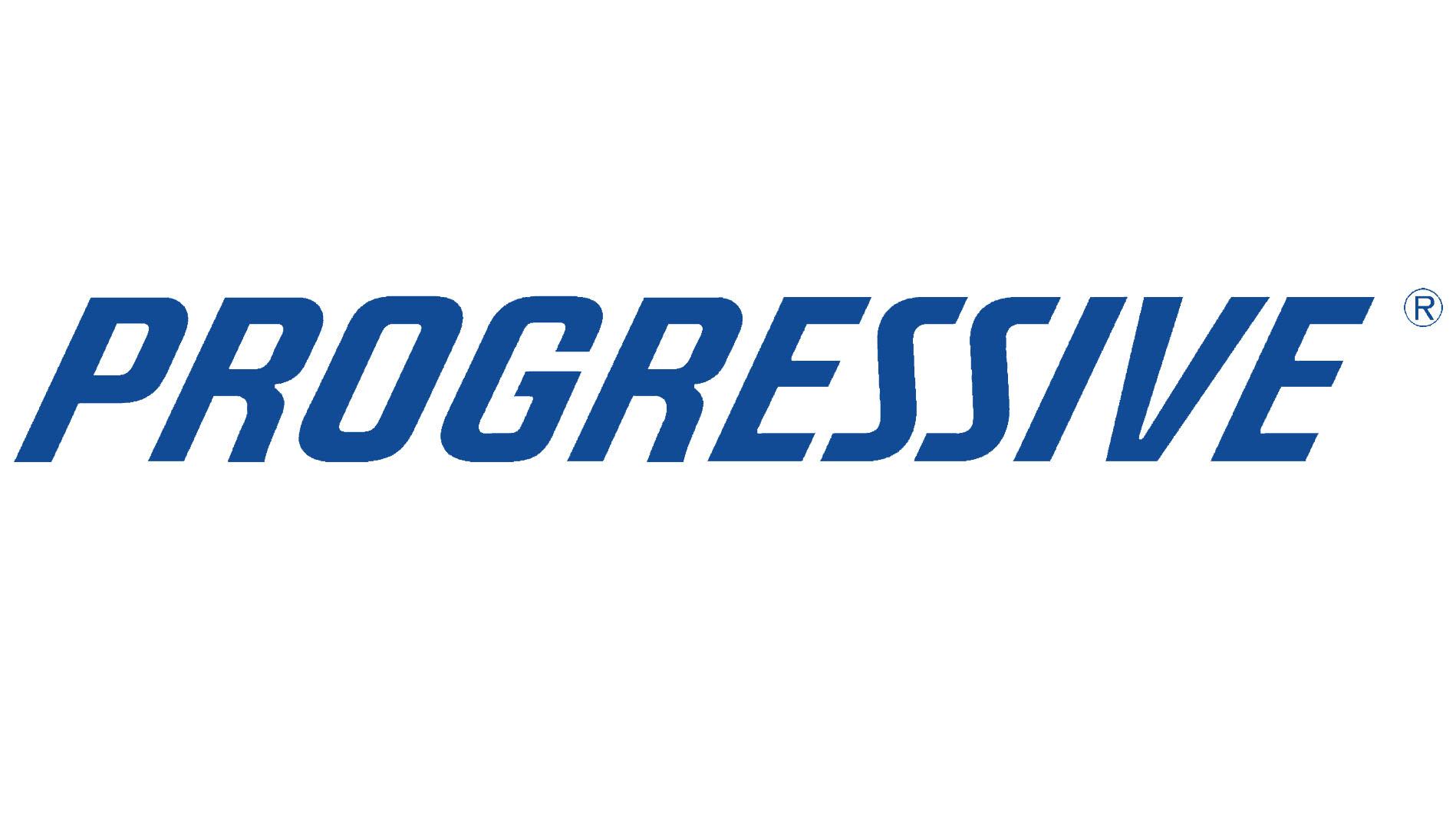 Progressive Snapshot Review >> Progressive Auto Insurance Review Top Ten Reviews