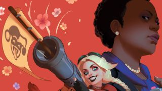 Get to know The Suicide Squad's wild-child Harley Quinn through her best comic book stories!