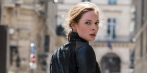 Upcoming Rebecca Ferguson Movies: Dune, Mission: Impossible, And More