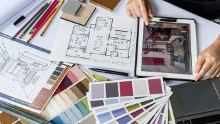 Best Home design software