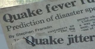 quake-fears-midwest-101021-02