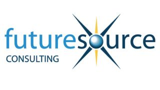Pro Loudspeaker Market to Grow $1 Billion by 2021: Futuresource Consulting