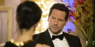 Forever's Ioan Gruffudd Is Coming Back to TV And His New Gig Sounds Great