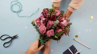 Best Flower Delivery Online 2021