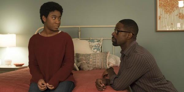 NBC Fall Premiere Dates Reveal When This Is Us, Chicago Fire And More Are Returning
