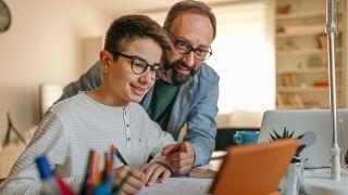 Best online tutoring services