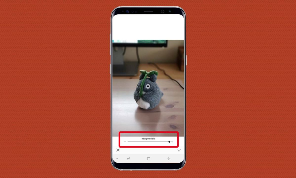 Galaxy S9 Camera Guide: How to Use All the New Features