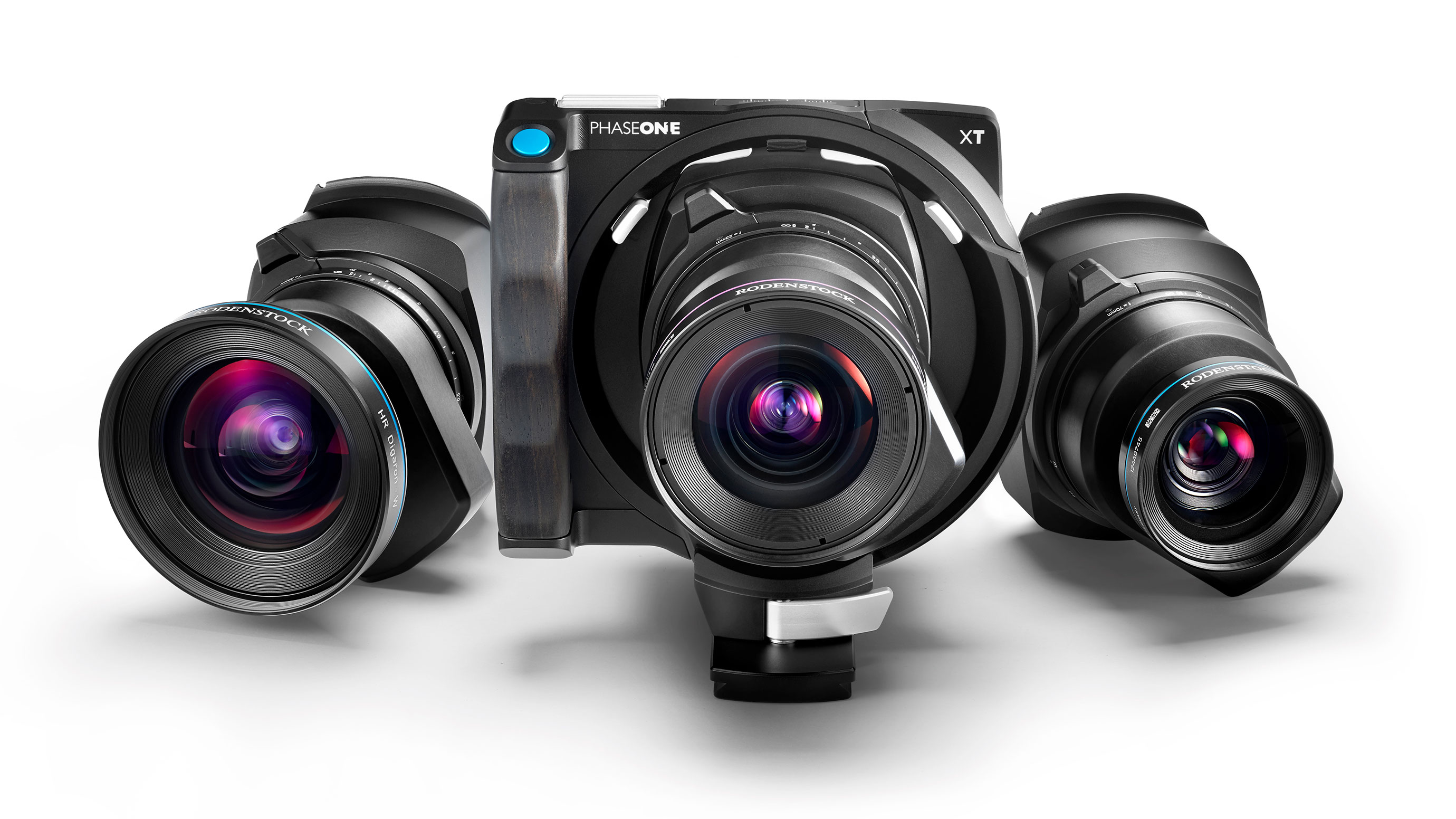 The 12 Highest Resolution Cameras You Can Buy Today Digital Camera World