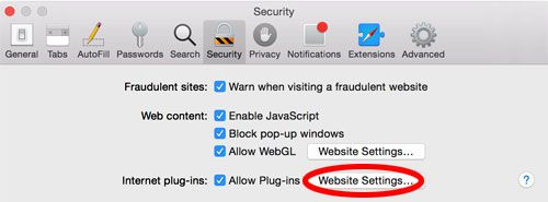 You Should Disable Adobe Flash Player Now: Here's How