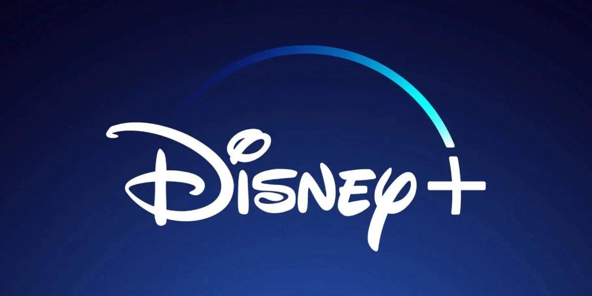 Что смотреть на Disney + в выходные в День благодарения