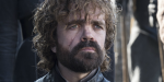 Game Of Thrones' Peter Dinklage Totally Guessed How Tyrion's Story Ends