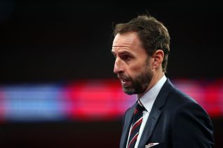 England's defeat to Belgium on Sunday was the 10th on Gareth Southgate's reign.