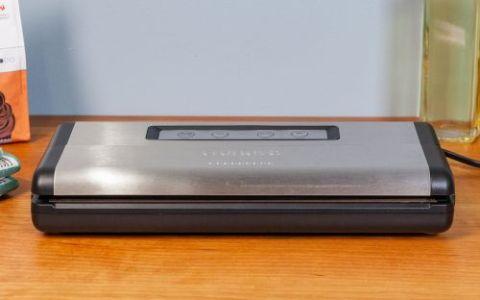 Crenova VS100S Review