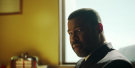 9 Jordan Peele Movies And TV Shows And Where To Watch Them