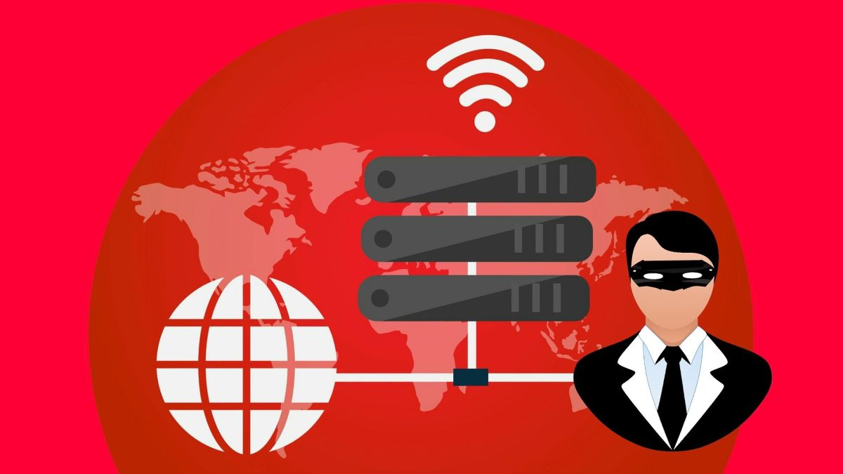 Are free VPNs safe and can they be trusted?