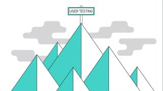 User testing software - Userbrain