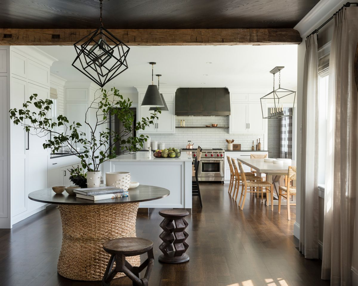 These are some of the BEST homes we've seen lately