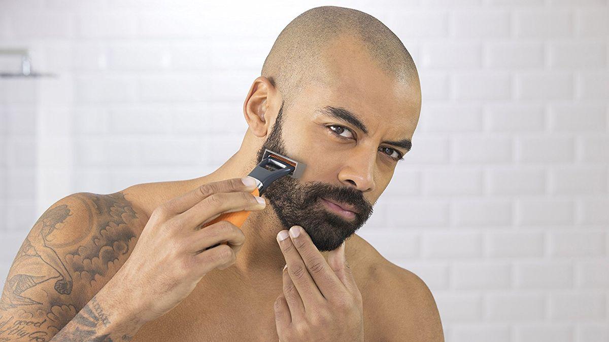 Best Beard Trimmer 2019 From Stubble To Long Beard Maintenance T3
