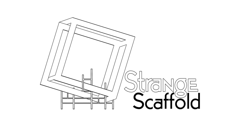 Strange Scaffold