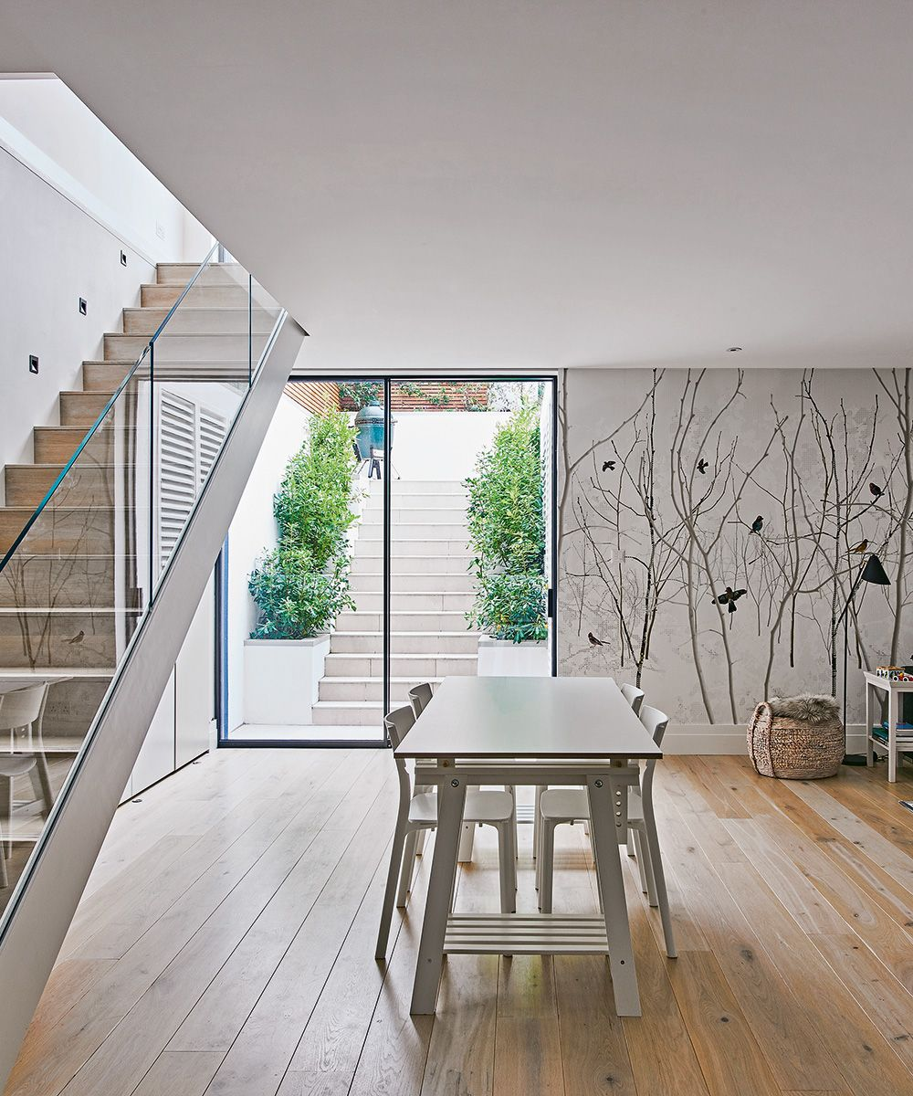 Where to buy basements – to expand your living space