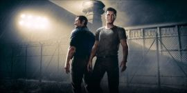 A Way Out Has Hit A Massive Sales Milestone