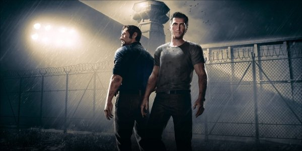 A Way Out Sales