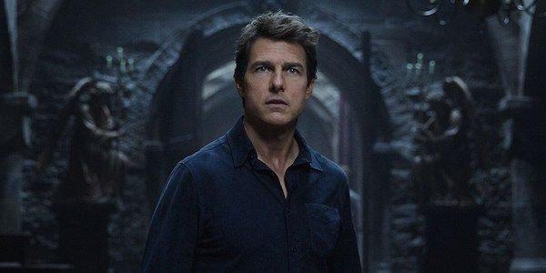 Should Studios Stop Trying Cinematic Universes?