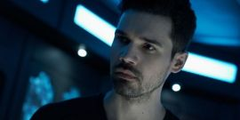 How The Expanse's Season 5 Finale Set Up The 'Defining Conflict' For The Final Season