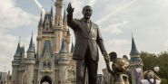 5 Walt Disney World Pandemic Changes That Are Actually Awesome