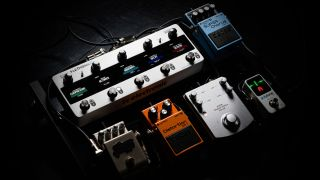 The 11 best pedalboards 2021: top choice pedalboards for guitarists