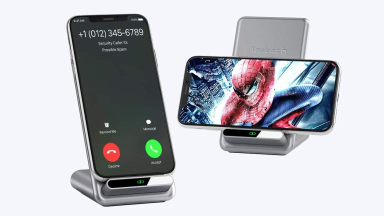 Best wireless chargers 2021