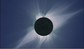 solar-eclipse-110103-02