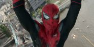 A Spider-Man: No Way Home Toy Has Me Worried The Movie Will Continue An MCU Mistake