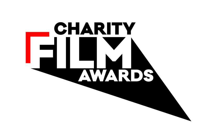 woman home partners charity film awards
